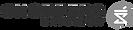 1024px-Shoppers-Drug-Mart-Logo_edited.pn
