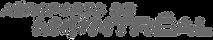 Aéroports_de_Montréal_(logo)_edited.png
