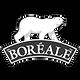 boreale-logo-png-transparent_edited.png