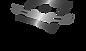 1200px-Télé-Québec_Logo_edited.png