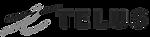 LogoCOLOR_Telus_0_edited.png