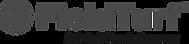 Logo_Fieldturf_RGB_flat_edited.png