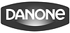 Danone_logo_blue-white_edited.png