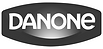 Danone_logo_blue-white_edited.png