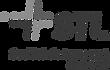 1200px-Logo-STL_edited.png