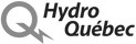 Hydro-Québec_logo_edited.png