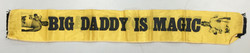 Big Daddy Scarf
