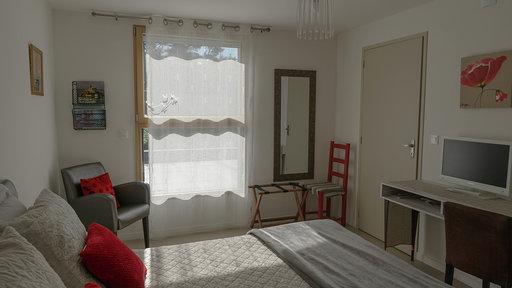 chambre _sittelle_