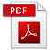 pdf icon.png