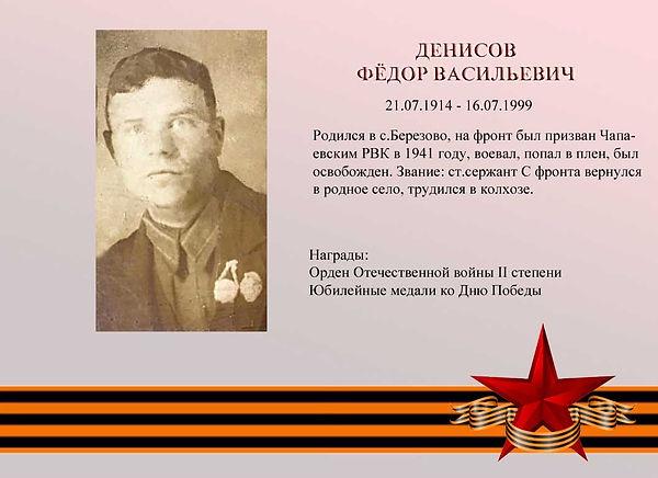 Денисов ФВ стр мин.jpg