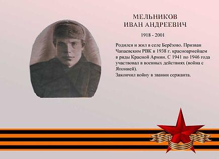 Мельников стр мин.jpg