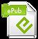 epub icon.png