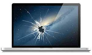 DigitLee Replace Broken Screens