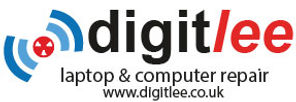 DigitLee Laptop and Computer Repair, Wallasey, Wirral