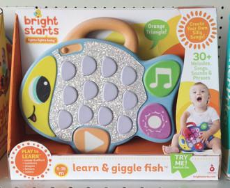 Fish 3D Print.JPG
