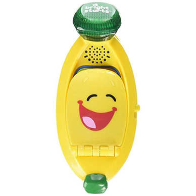 Giggle and Ring Phone