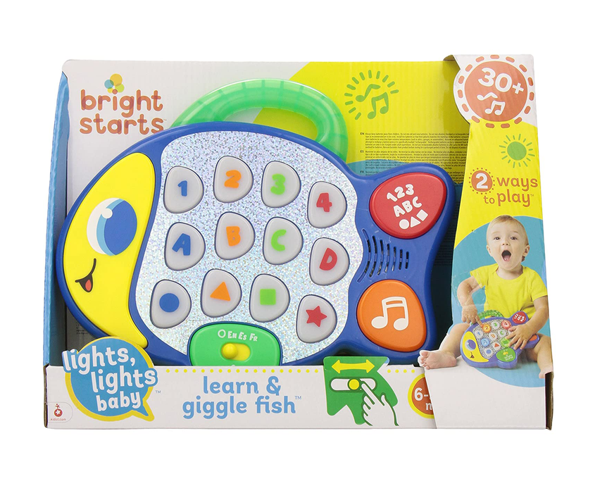 Light and Giggle Fish in Package.tif
