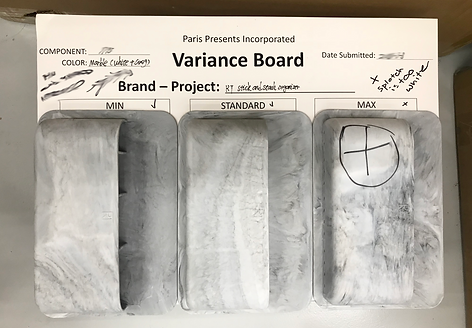 variance board small.png