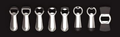 Initial CAD renderings