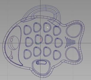 2014-08-04 13_27_54-Autodesk Alias Desig