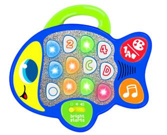 Fish-Icons_slash lights.jpg