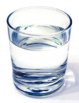 water_and_acid_refluc.jpg