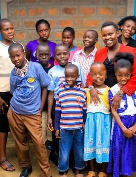 Lil and kids2.jpg