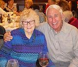 Grandma & Grandpa_edited.jpg