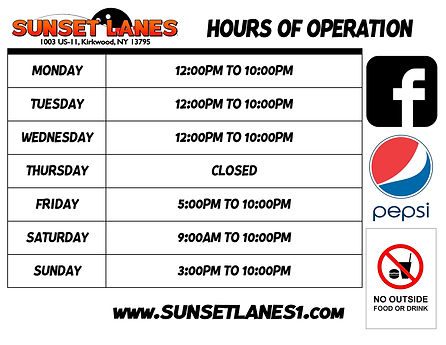 Hours Of Operation 2020 (Sunset Lanes).j