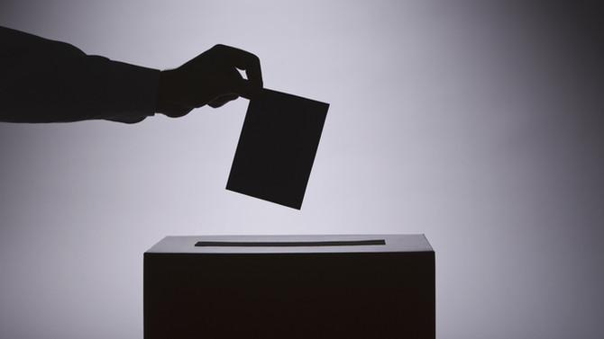10 Razones para elegir el Voto con Boleta Única (impresa)