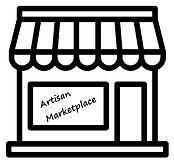 Storefront 2.jpg