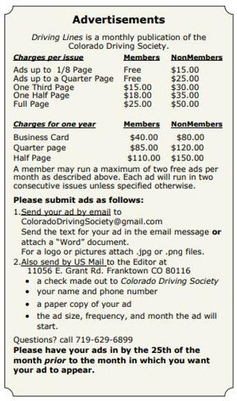 CDS Advertisement info.JPG