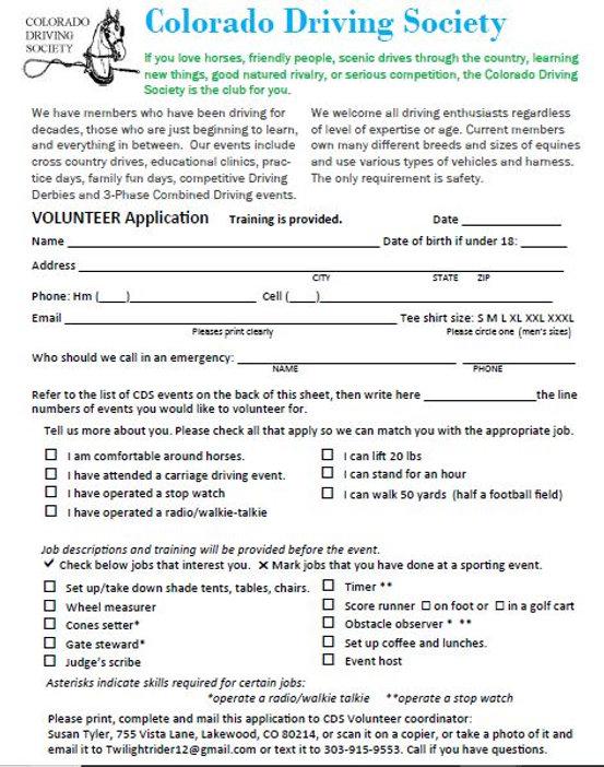 Volunteer form.JPG