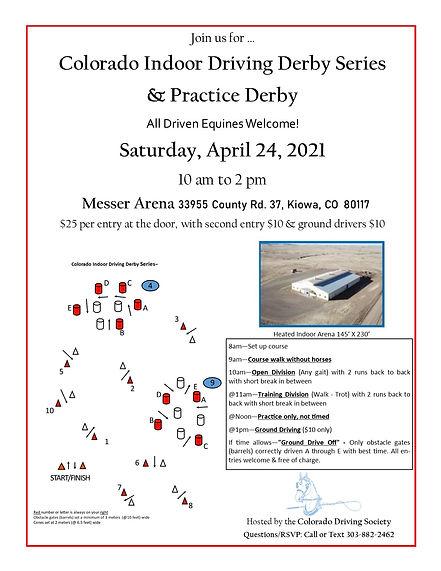 2021 April 24  Derby Flyer.jpg