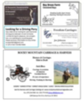 September 2019 Advertisements.JPG