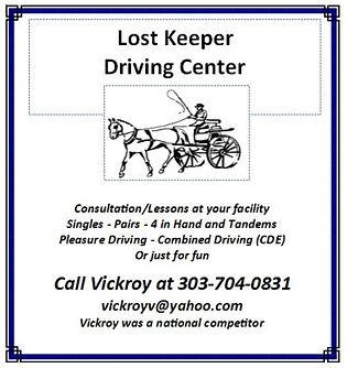 lost keeper ad.JPG