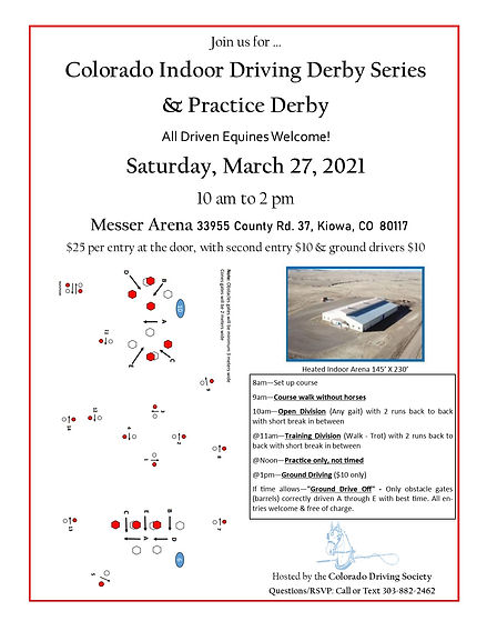 2021 March 27  Derby Flyer.jpg