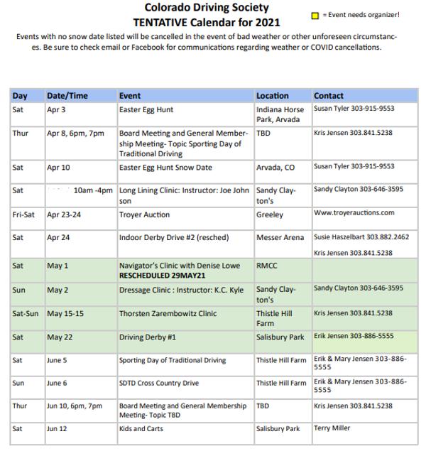 2021 Calendar after April.PNG