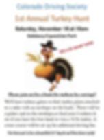 Turkey hunt.JPG