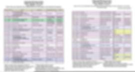 2020 CDS ++ Calendar.JPG