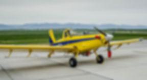 Air Tractor.jpg