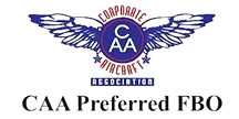 CAA%20Preferred_edited.png