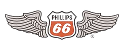 Phillips%2066_edited.png