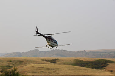 Helicopter and Rims.jpg