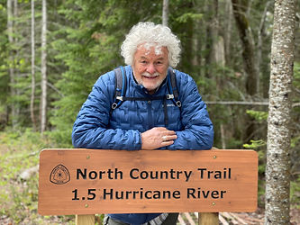 Jim on North Country trail.jpg