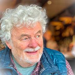 Jim portrait for website#2.jpg
