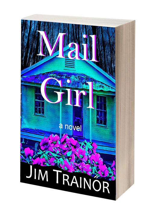 3D-Mail Girl (1).png