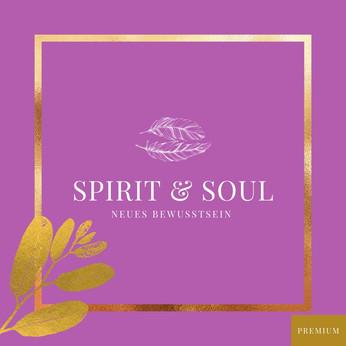 SPIRIT SOUL