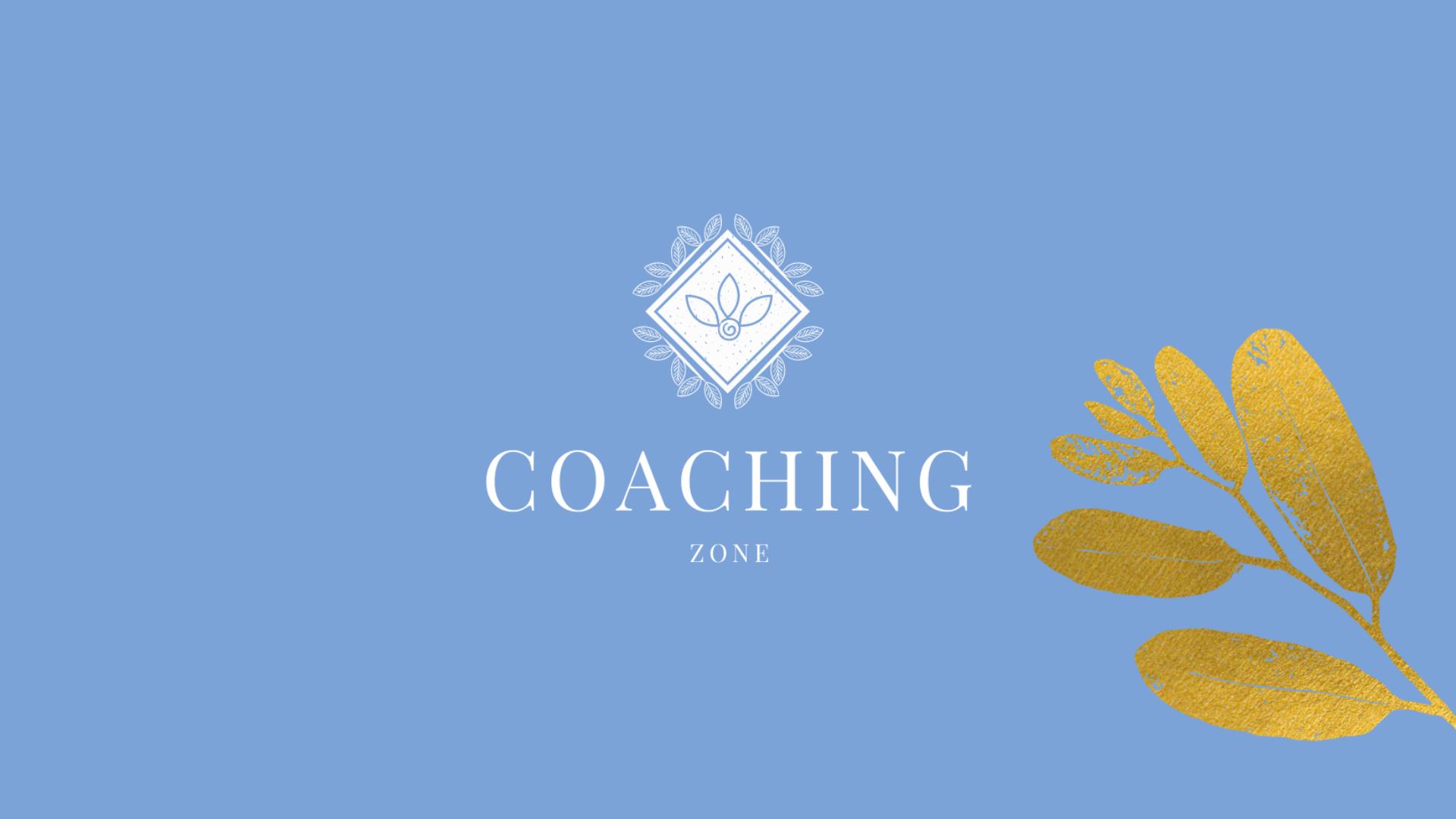 Coaching Zone - Energy Club