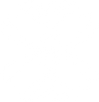fce logo weiß.png